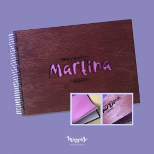 book_mappelle